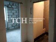 3-комн. квартира, Правдинский, ш Степаньковское, 39 - Фото 2