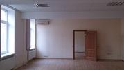 Аренда офиса 102.3 кв.м - Фото 1