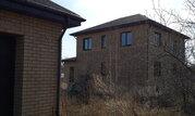 Продам двухэтажный дом в Малиновке - Фото 2