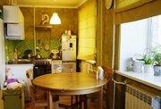 2-комнатная квартира-студия в Красково,7мин авто до платформы Красково - Фото 2