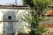Садовый участок с кирпичным домом в Советском районе Казани. - Фото 3