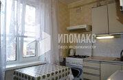 Продается 2-комнатная квартира в п.Киевский - Фото 4