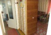 960 000 Руб., Продается 1-к Квартира ул. Юности, Купить квартиру в Курске по недорогой цене, ID объекта - 320615513 - Фото 3