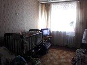 Трёхкомнатная квартира, район 24 лицея, 50 лет влксм - Фото 4