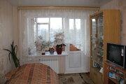 Продам 3-х комнатную квартиру в Колычево с 9-ти метровой кухней - Фото 4