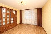 Владимир, Крайнова ул, д.18, 3-комнатная квартира на продажу