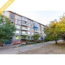 Трехкомнатная квартира в 44 квартале по Супер цене!, Продажа квартир в Улан-Удэ, ID объекта - 332187890 - Фото 10