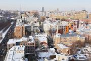 Продажа квартиры, Цветной б-р. - Фото 5