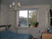 2-х комнатная квартира, Продажа квартир в Смоленске, ID объекта - 332276075 - Фото 8