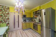 2-комнатная квартира — Екатеринбург, Автовокзал, Юлиуса Фучика, 11 - Фото 4