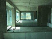 Продам 4-к квартиру, Москва г, Мытная улица вл40-44 - Фото 4