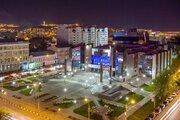 Продажа квартир Московский 2-й проезд