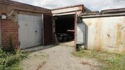 Продажа гаражей ул. Молодогвардейцев