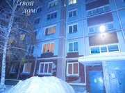 Продаем квартиру, Продажа квартир в Новосибирске, ID объекта - 323618259 - Фото 14
