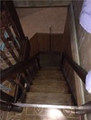 Продаю 2-х комнатную квартиру на ул. Марьинское шоссе - Фото 3