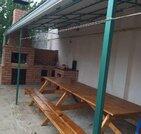 Продается: коттедж 293 м2 на участке 9 сот, Продажа домов и коттеджей в Астрахани, ID объекта - 502327058 - Фото 18
