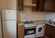 Просторная квартира в современном доме, Аренда квартир в Москве, ID объекта - 322165730 - Фото 5
