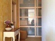 Продажа квартиры, Купить квартиру Рига, Латвия по недорогой цене, ID объекта - 313139143 - Фото 5