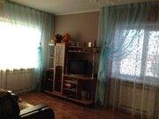 Продажа квартир в Голубьевке