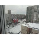 Екатеринбург Владимира Высоцкого, 34 - Фото 5