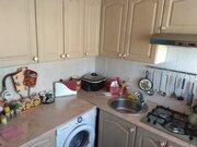2х-комнатная квартира, Купить квартиру в Туле по недорогой цене, ID объекта - 327375384 - Фото 7