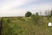 Продается земельный участок, Чехов г, Дидяково д, 24 сот - Фото 1