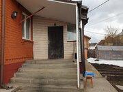 Продается дом 145 кв.м. г.Домодедово, ул.Рябиновая, д.32 - Фото 4