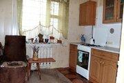 Продам 1-к.кв. новой планировки 34м» кухня 8м» на шестом этаже девятиэ - Фото 2