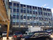Продажа помещения пл. 10265 м2 под производство, пищевое производство, .
