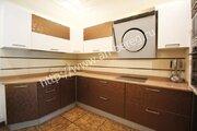 12 400 000 Руб., Продается квартира с дизайнерским ремонтом в центре Ялты, Купить квартиру в Ялте по недорогой цене, ID объекта - 319273715 - Фото 9