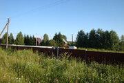 Продается участок. , Калининский, - Фото 3
