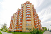 Продается 2к.кв, г. Электросталь, Захарченко
