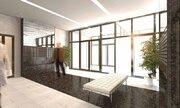 Продается квартира г.Одинцово, 1-я Вокзальная, Купить квартиру в Одинцово по недорогой цене, ID объекта - 321336290 - Фото 5