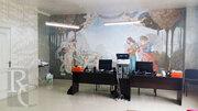 Продажа офиса, Севастополь, Ул. Астана Кесаева, Продажа офисов в Севастополе, ID объекта - 601476212 - Фото 4