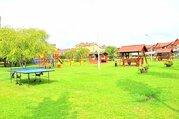 Сдается таунхаус г.Одинцово, окп «Княжичи», Аренда домов и коттеджей в Одинцово, ID объекта - 503026735 - Фото 27