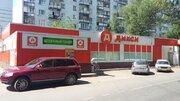 Продается 2-х комнатная квартира, Раменский р-н, п. Быково, Щорса, у - Фото 2