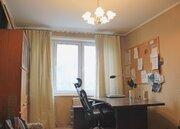 Купить двухкомнатную квартиру в ЮЗАО - Фото 2