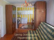 Дом, Егорьевское ш, Новорязанское ш, 16 км от МКАД, Родники пгт . - Фото 3