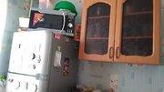 950 000 Руб., Продаётся 1-комнатная квартира, Купить квартиру в Смоленске по недорогой цене, ID объекта - 318242044 - Фото 3