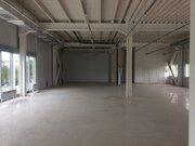 Сдаю площади в новом ТЦ Бригантина, Аренда торговых помещений в Вологде, ID объекта - 800362561 - Фото 8