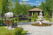 Продается загородный парт-отель., Готовый бизнес Жилино, Ногинский район, ID объекта - 100058784 - Фото 1