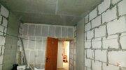 3-х комнатная квартира, 88 м.кв, 13/14 этажного монолитно-кирпичного .