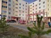 Продам 1-комн. квартиру, Антипино, Каспийская, 3 к1