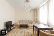 Квартира с ремонтом в ЖК Эдем, свободная продажа - Фото 3