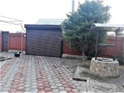 Купить дом в пригороде Одессы - Фото 5