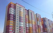 Продам 2-комнатную квартиру в ЖК Комарово - Фото 5