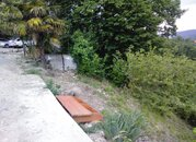 Продажа участка, Сочи, Ул. Лысая Гора - Фото 1