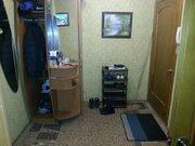 Продажа квартиры, Якутск, Ул. Бестужева-Марлинского - Фото 2