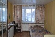 Продаю квартиру по ул.7 мкр.22