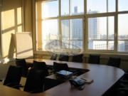 25 416 Руб., Офис, 1172 кв.м., Аренда офисов в Москве, ID объекта - 600349912 - Фото 3